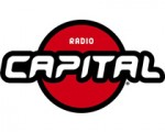 Ferite a Morte su Radio Capital