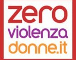 Zeroviolenzadonne.it