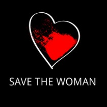 """Save the woman"": una app per scovare la violenza"
