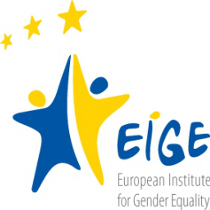 La Direttrice dell'European Institute for Gender Equality (EIGE) a Roma.